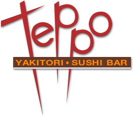 TEPPO - Table 6 reservations